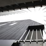 Image Courtesy © Architectencsk