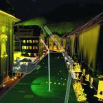 Image Courtesy ©  AllesWirdGut Architektur ZT GmbH