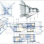 Image Courtesy ©  Zouk Architects