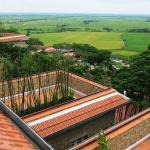 Image Courtesy ©  T3 Architecture Asia