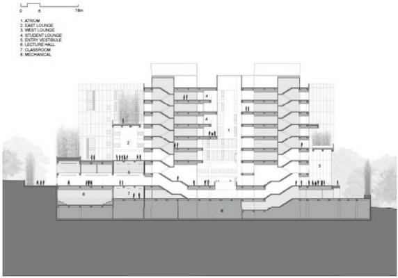 Image Courtesy © Kyu Sung Woo Architects