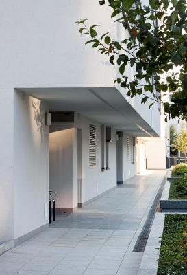 Image Courtesy © Grupa 5 Architekci