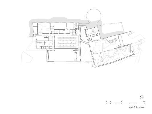 Image Courtesy © Ennead Architects