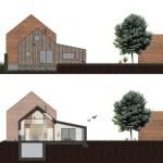 Image Courtesy © BC Architects