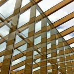 Image Courtesy © JAAM sociedad de arquitectura