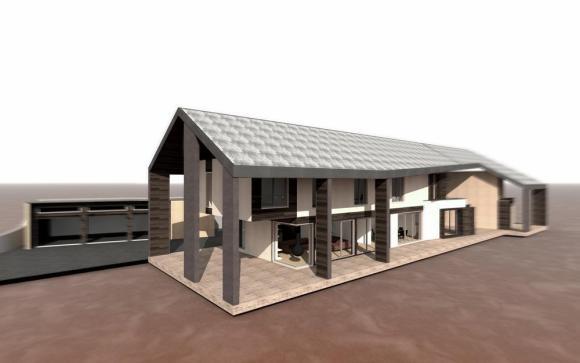 Image Courtesy © Diego Bortolato Architetto