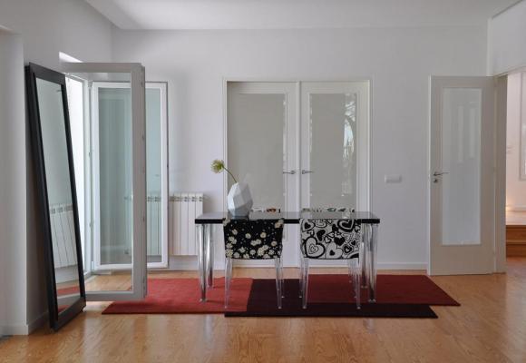 Image Courtesy © Nuno Ladeiro Architecture & Design