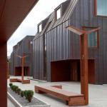 Image Courtesy © Alver Architects