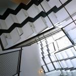 Image Courtesy © Zack   de Vito Architecture