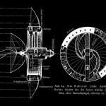 Image Courtesy © dekleva gregoric arhitekti