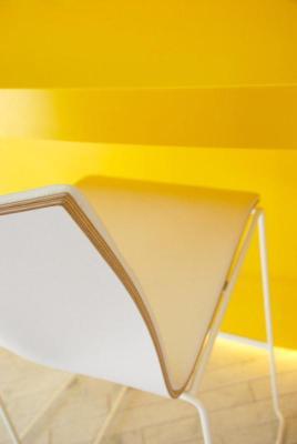 Image Courtesy © Crepain Binst Architecture nv