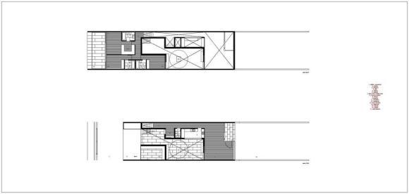 Image Courtesy ©  Inês Lobo Arquitectos Lda