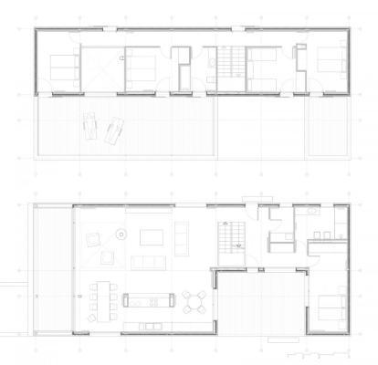 Image Courtesy © MYCC Office Architecture
