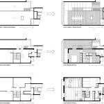 Image Courtesy © Anna & Eugeni Bach, architects