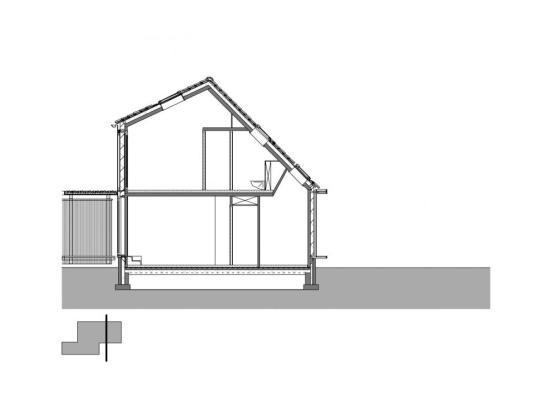 Image Courtesy © Korteknie Stuhlmacher Architecten