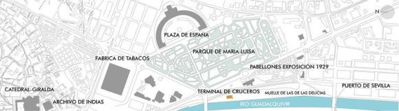 Image Courtesy © ARQUITECTOS HOMBRE DE PIEDRA & buró4