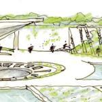 Image Courtesy © Menkès Shooner Dagenais LeTourneux & Provencher Roy Architectes