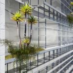 Image Courtesy © Triptyque Arquitetura
