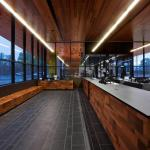 Warroad_Main Lobby & Work Area