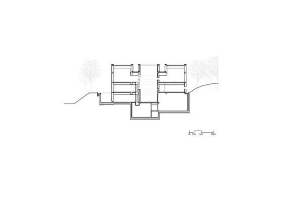Image Courtesy © D•Lim Architects