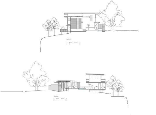 Image Courtesy © Bark Design Architects