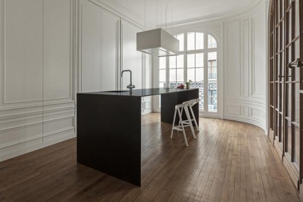 Image Courtesy © i29 interior architects
