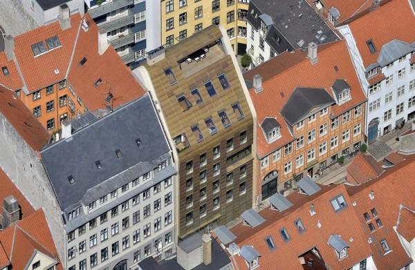 Image Courtesy © Kjeld Madsen