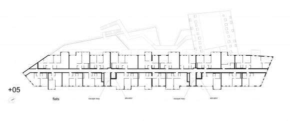 Image Courtesy © LOVE architecture and urbanism ZT GmbH
