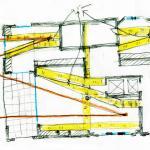 Image Courtesy © enrique browne y arquitectos asociados