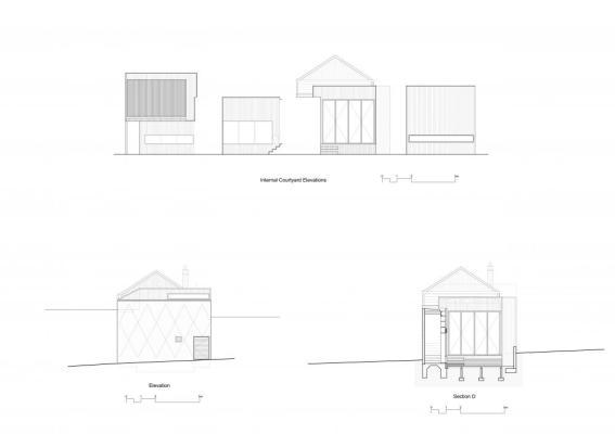 Image Courtesy © Architects EAT