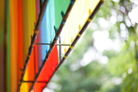Image Courtesy ©  a21studĩo