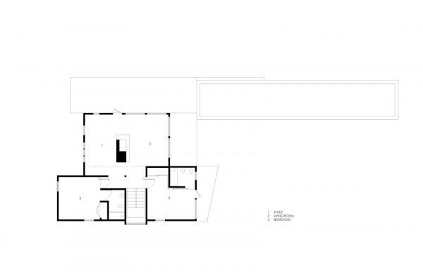 Image Courtesy © EOA/Elmslie Osler Architect