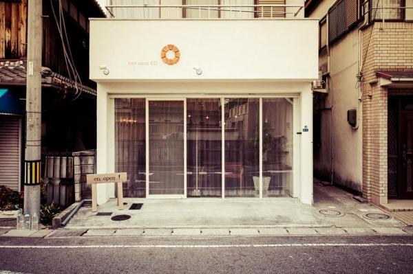 Image Courtesy © Shorokusha Kousuke Okuda