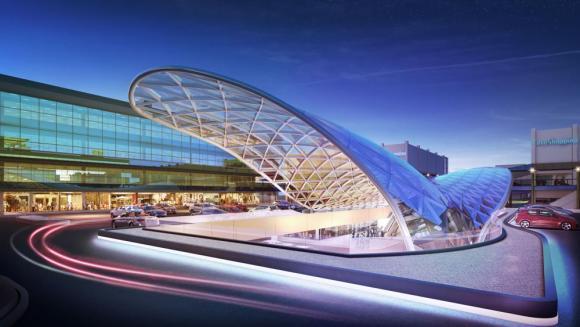 Image Courtesy © Nir Sivan Architects Associates
