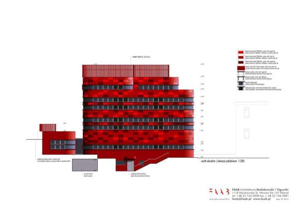 Image Courtesy © FAAB architecture