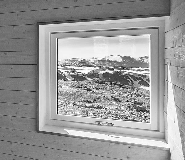 Image Courtesy © Jan Inge Larsen