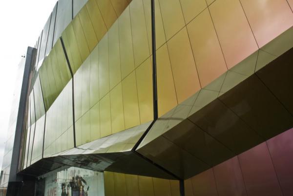 Image Courtesy © Girimun Architects