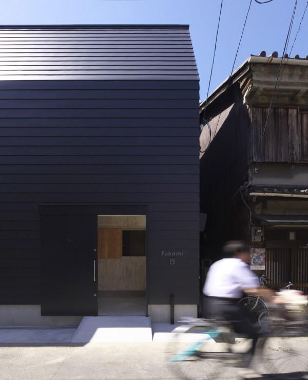 Image Courtesy © Yuko Tada