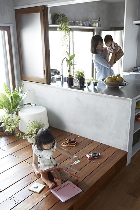 Image Courtesy © KouichiTorimura