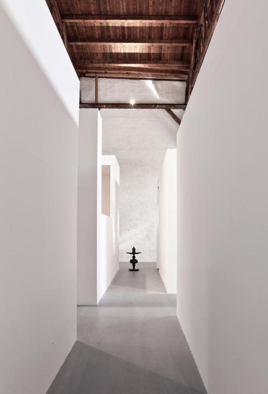 Image Courtesy © NORM . ARCHITECTS