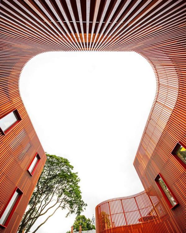 Image Courtesy © Adam Mørk and Rasmus Hjortshøj