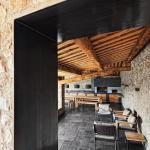 Image Courtesy © Jordi Anguera Architecture Photography