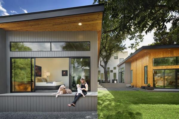 Matt Fajkus MF Architecture Tree House_Master Porch
