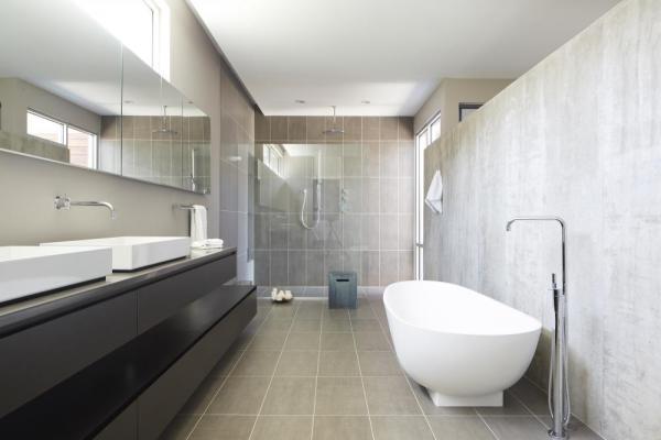 Image Courtesy © Studio Dwell Architects