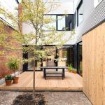 Image Courtesy © la SHED architecture