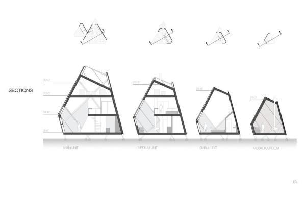 Image Courtesy © MU Architecture