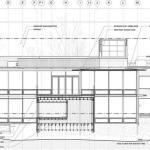 Image Courtesy © Anderson Anderson Architecture