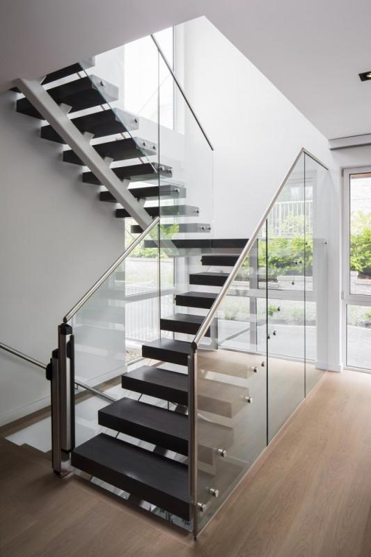 Image Courtesy © Frits de Vries Architect Ltd