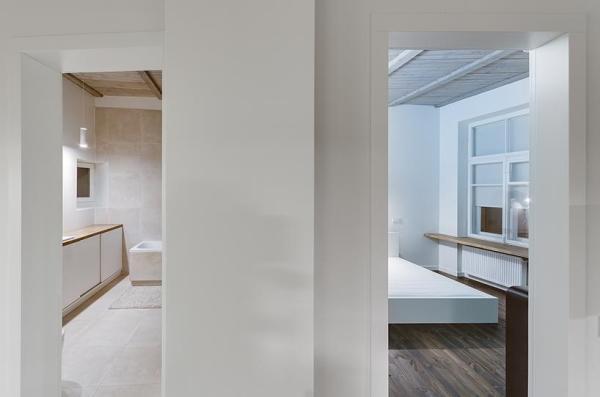 Image Courtesy © DO architects