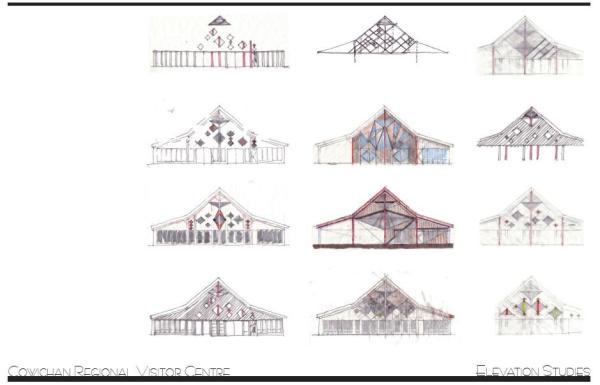Image Courtesy © Cohlmeyer Architecture Limited
